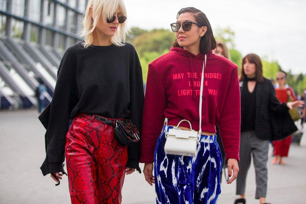 Sweatshirts-Look-Like-Vetements