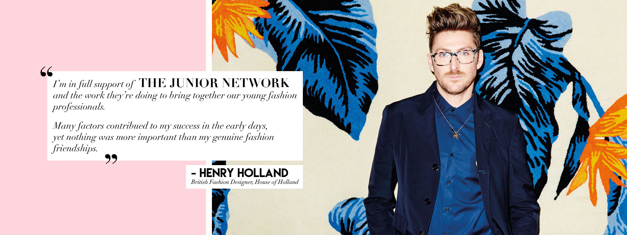 Henry-Holland-Banner-with-writing-