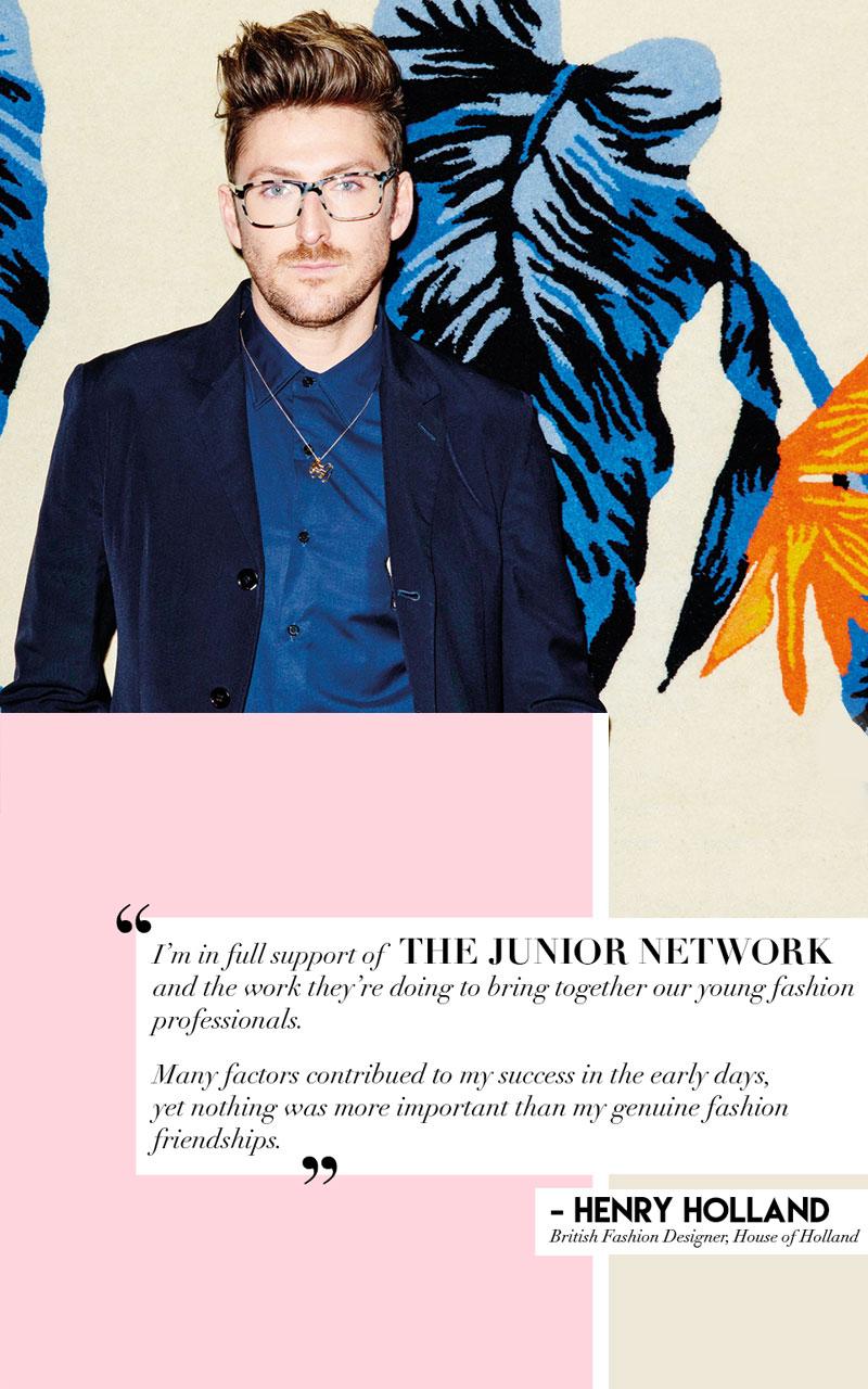 junior-network-henry-portrait