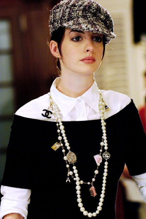 4 Times The Devil Wears Prada Was Wrong About Working in Fashion